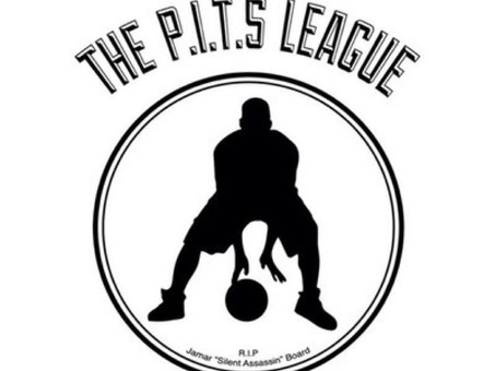 2017 P.I.T.S League Playoff Preview