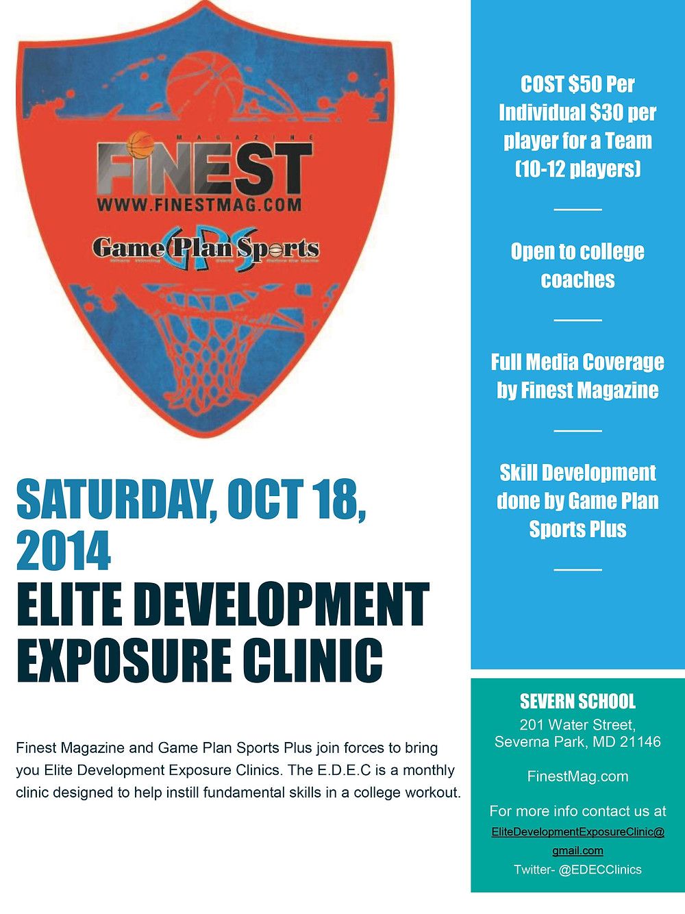 Elite Development Exposure Clinics October.jpg