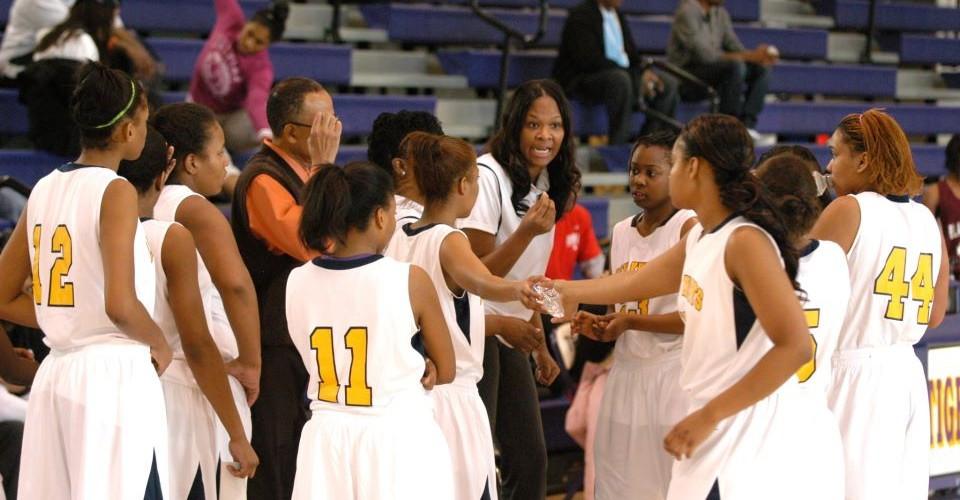 Coach T Cunningham.jpg