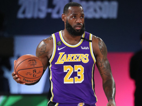 NBA Outlook Playoff: 9/18 Preview