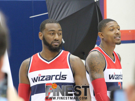 Washington Wizards vs Philadelphia 76ers Preview