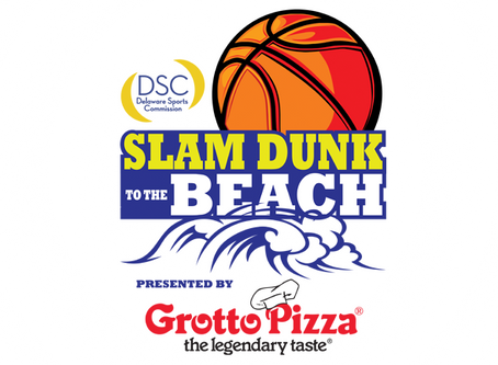 2019 Slam Dunk to the Beach Preview