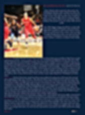 Page 16 - Washington Mystics.jpg