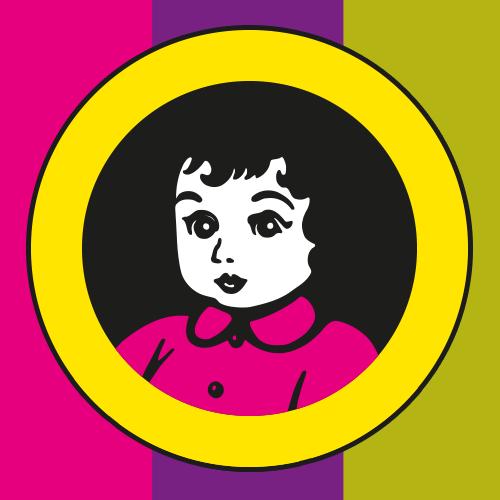 pinkpop.png