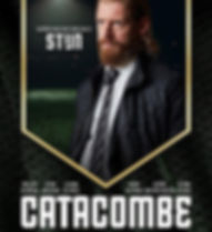 catacombe trainer stijn.jpg