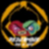 logo 2.0-01.png