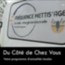 Logo Du Cote de Chez Vous.jpg