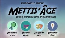 Mettis'Âge