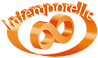logo intemporelle_edited.png