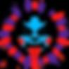 NEST_1920_prog_visuels16.png