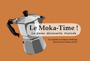 moka-time.png