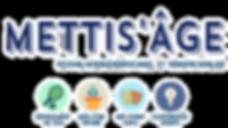 Logo_Mettis'Âge_2018.png