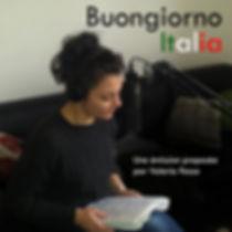 logo buongiorni italia.jpg
