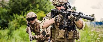 Best-Airsoft-Assault-Rifle-Header.jpg