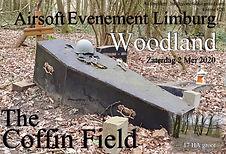coffin poster mei.jpg