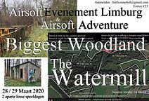 watermill poster maart.jpg