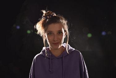 Miriam Schöb