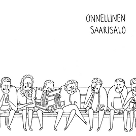 Onnellinen Cover.png