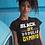 Thumbnail: Black By Popular Demand Women's T- Shirt
