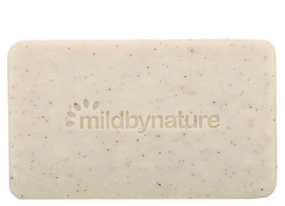 Mild By NatureExfoliating Citrus Soap
