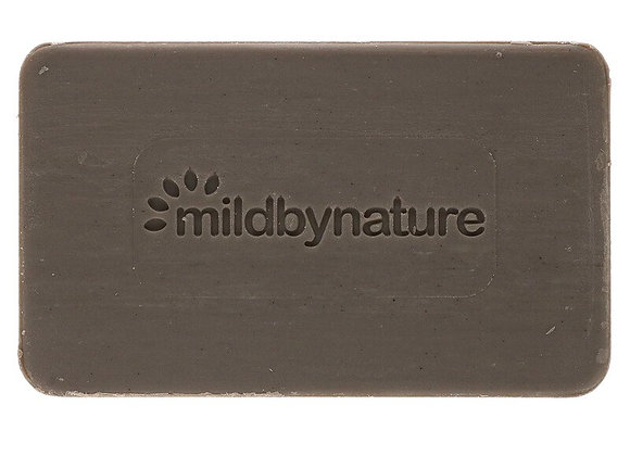 Mild By NatureDetoxifying Clay Soap