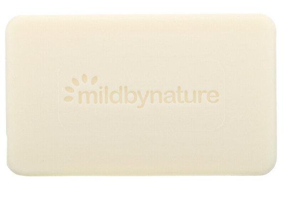 Mild By NatureCastile Soap Lavender