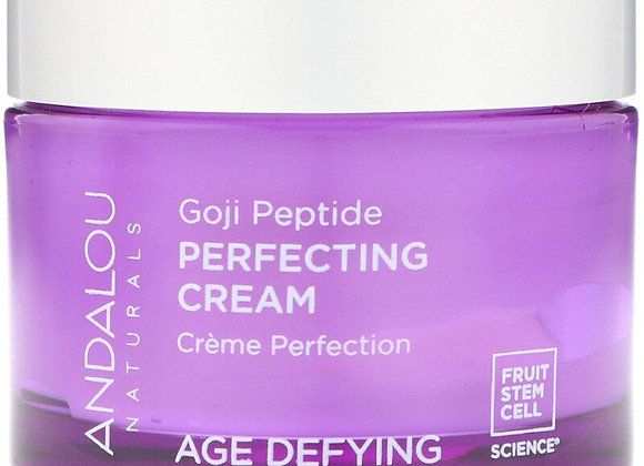 Andalou Naturals Perfecting Age Defying Cream (1.7 fl oz)