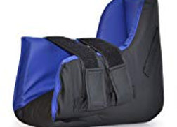 NY Ortho Boot Heel ProtectorCushion