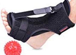 Plantar Fasciitis Foot Drop Night Splint