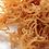 Thumbnail: Seamoss Superfood  (12 oz Mason Jar)