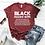 Thumbnail: Melanin Pride T-Shirt