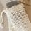 Thumbnail: Soap Care Kit