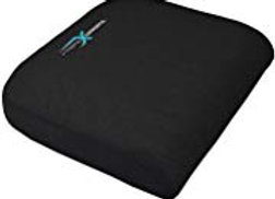 Xtreme Comforts Large Seat Cushion with anti-slip Bottom