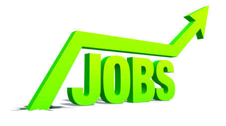 GOOD NEWS IN MAY JOBS REPORT–10.6% RECOVERY IN COVID LOSSES