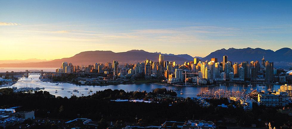 Vancouver_mortgage_broker_Surrey_Langley