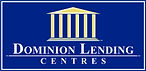 dominion-lending-centres-mortgage-broker