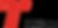 SPTrans_logo.png