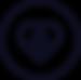 Prancheta_1_cópia_8_3x.png