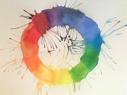 Art logo 1 (2) - Copy - Copy.JPG