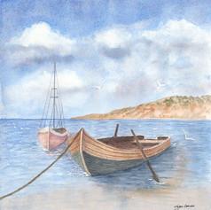 Scanned rowboat.jpeg