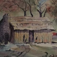 Farmhouse - Copy.JPG
