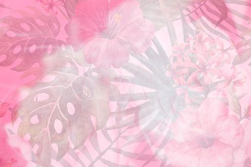 sherbetfloral_edited_edited.jpg