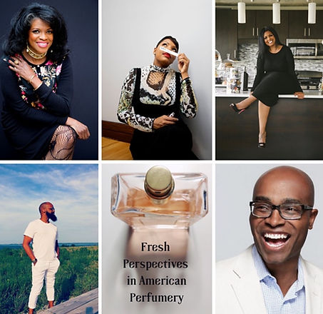 Fresh Perspectives In American Perfumery Scent Festival _edited_edited.jpg