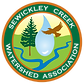 Sewickley%20Creek%20Watershed%20logo_edi