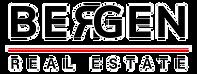 Bergen real estate_edited.png