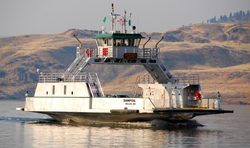 PMV_Sanpoil_(Keller_Ferry)