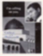 Ali Pamphlet (19).jpg