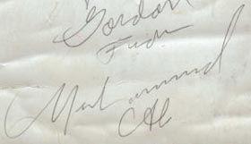 Signature 60's (3).JPG