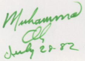 Ali 80s (4).jpg