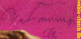 signature 70's_54.jpg
